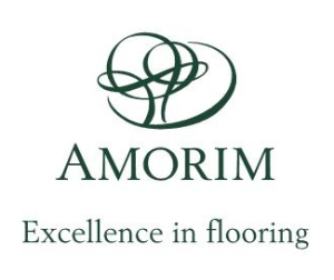 excellence-in-flooring1