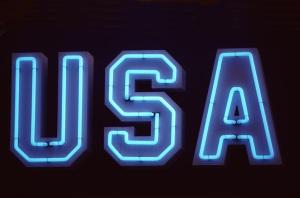 USA Brand