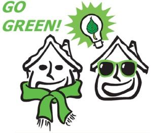 green0001