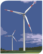wind_power_maryland